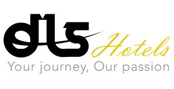 DLS-Hotels-Logo